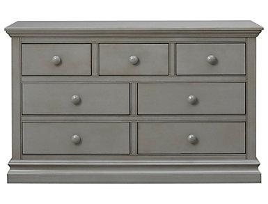 Westwood Dresser - Cloud, , large