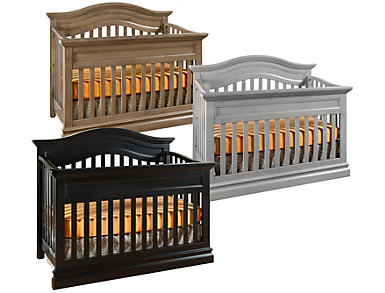 Stone Harbor Cribs Collection, , large