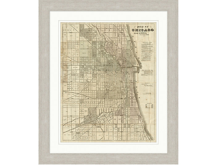 Map of Chicago Wall Art Chicago Map Wall Art on chicago illinois map, chicago road map with numbers, chicago map vintage, chicago wall murals, chicago sculpture wall colors, chicago map wallpaper, chicago street block numbers, chicago neighborhood map, chicago state map, chicago map fabric, chicago map glass, chicago map design, chicago map canvas, chicago skyline 2014, chicago wall decor, chicago black, chicago street map, chicago metro map, chicago map artwork, chicago map coasters,