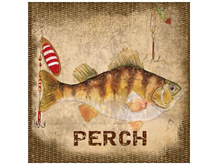 Perch Outdoor Wall Art, , large