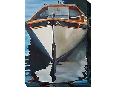 Sail With Style Outdoor Art, , large