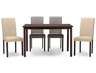 Andrew Dining Collection, , large