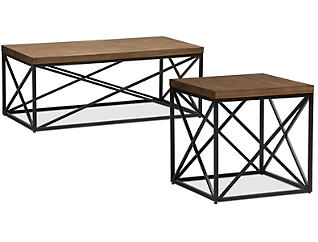 ELI TABLE COLLECTION, , large