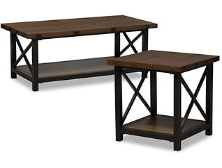 FULTON TABLE COLLECTION, , large