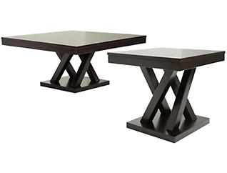 SILAS TABLE COLLECTION, , large