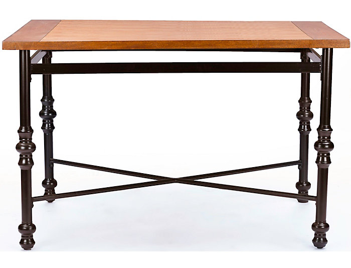 Ethan Dining Table, , large