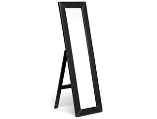 Mclean Leaning Floor Mirror, , large