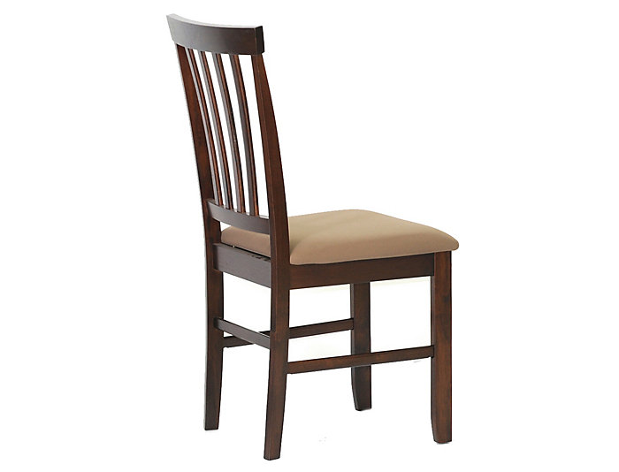 Tiffany Dining Chair Set of 2, , large
