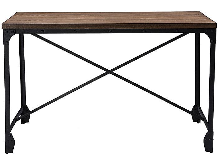 Greyson Desk, , large