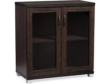 Superior Storage Cabinet, , large