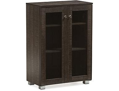 Walton Storage Cabinet, , large