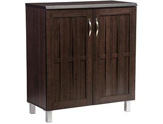 Melrose Storage Cabinet, , large