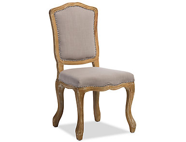 Chateauneuf Dining Chair, , large