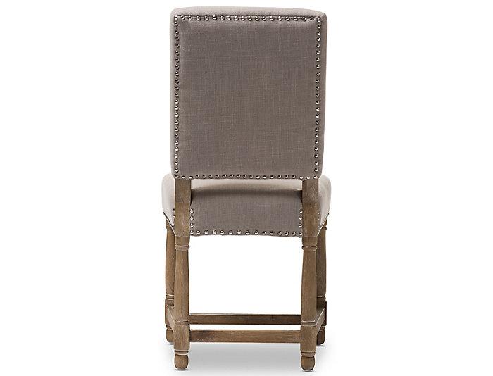Deborah Dining Chair Set of 2, , large