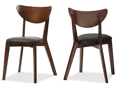 Sumner Dining Chair (Set of 2), , large