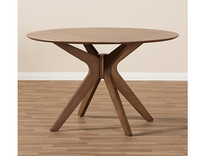 "Monte 47"" Round Dining Table, , large"