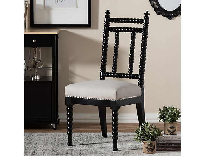 Heather Dining Chair, , large