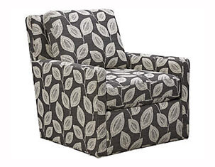 Willow Swivel Accent Chair