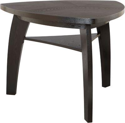 Noah 54 Gathering TableArt Van Furniture