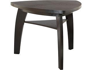 """Noah 54"""" Gathering Table, , large"""