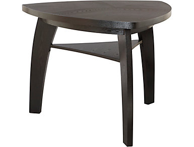 "Noah 54"" Gathering Table, , large"