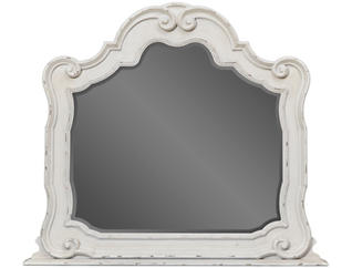 Canfield Mirror, , large