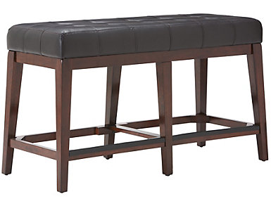 Morgan Gathering Bench, , large