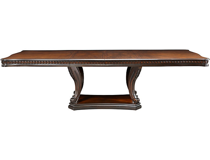 Montrachet Dining Table, , large