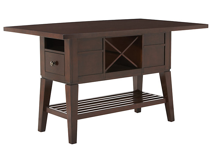 Morgan Gathering Table, , large