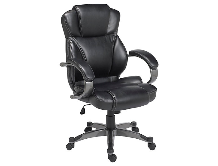 Bell Executive Chair, , large