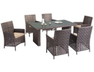 shop Pinery-7pc-Dining-Set