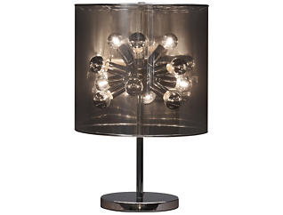 Supernova Table Lamp, , large