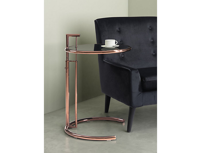 Eileen Grey Table, , large