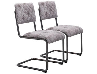 Father Dining Chair (Set of 2), , large