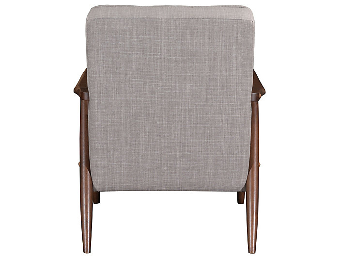 Rocky Arm Chair, Putty, , large