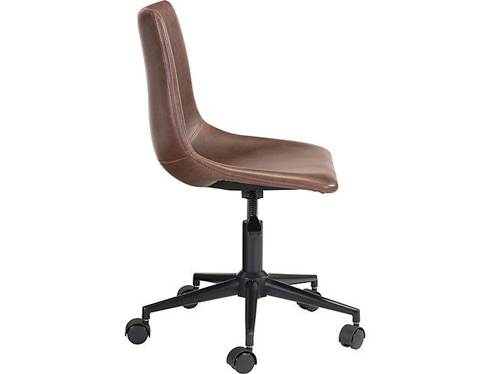 Rainey Desk Chair, , large