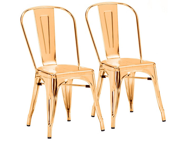 Elio Dining Chair (Set of 2), , large