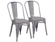 shop Elio-Dining-Chair-(Set-of-2)