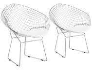 shop Net-Dining-Chair-(Set-of-2)