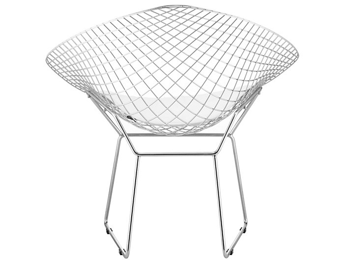 Net Dining Chair (Set of 2), , large