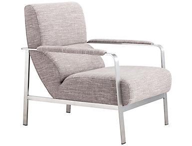 Jonkoping Armchair, Lime Green, Beige, large