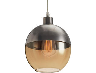 Trente Ceiling Lamp, , large