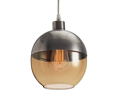 Trente Ceiling Lamp, , large