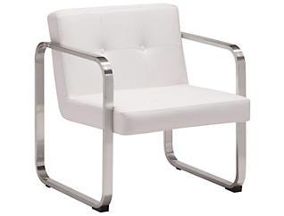 Varietal Arm Chair, , large