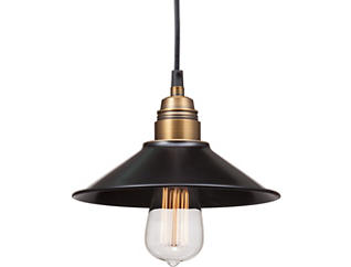 Amaraillite Ceiling Lamp, , large