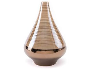 """14"""" Diane Brown & Pearl Vase, , large"""