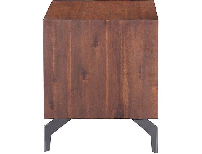 Perth End Table/Nightstand, , large
