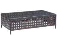 shop Pinery-Coffee-Table