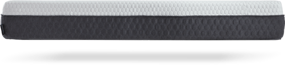 Adrenaline Performance Mattress