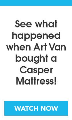 Shop Mattresses ▸